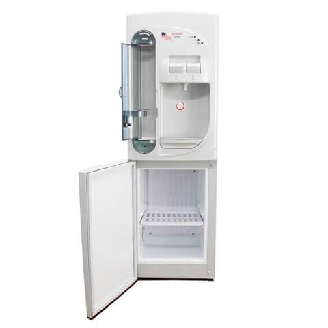 Máy nước nóng lạnh Legend LH-2012R