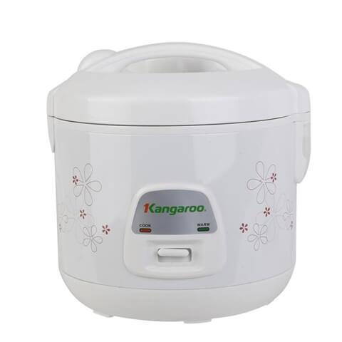 Nồi cơm điện Kangaroo KG18N