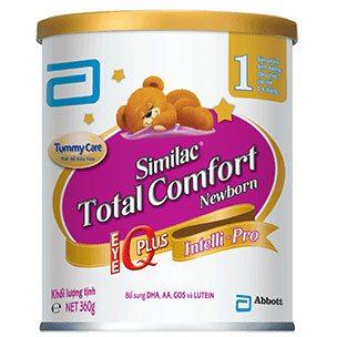 Sữa Simiac Total Tốt Chất Lượng Tại Lazada