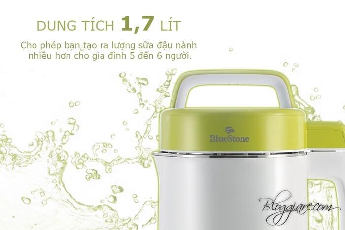 dung-tich-smb-7363-du-cho-4-6-nguoi