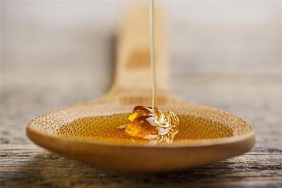 Làm lỏng mật ong