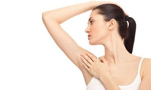 Dùng Lăn Khử Mùi Scion Đúng Cách Để Mang Lại Hiệu Quả Tốt