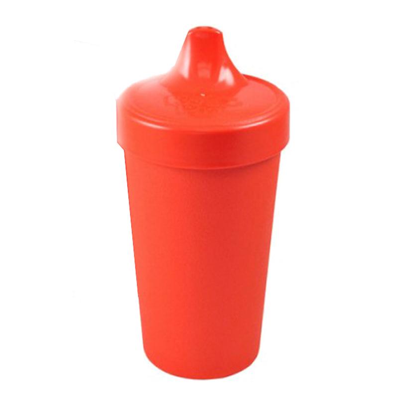 Bình tập uống nước Re- Play 300ml