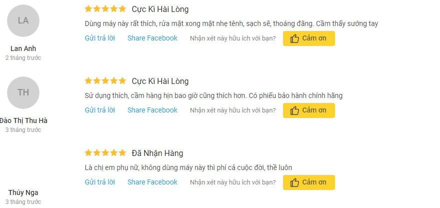 phan hoi khach hang