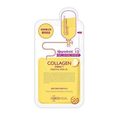 mat na Mediheal Collagen Impact