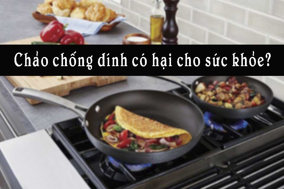 chao-chong-dinh-co-an-toan
