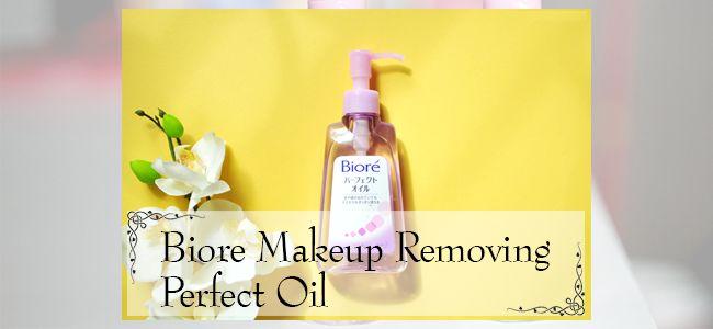 dau-tay-trang-Biore-Makeup-Removing-Perfect-Oil