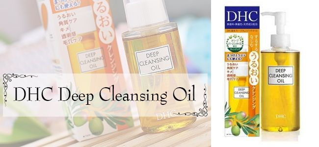 dau-tay-trang-Dhc-Deep-Cleansing-Oil