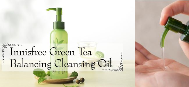 dau-tay-trang-Innisfree-Green-Tea-Balancing-Cleansing-Oil