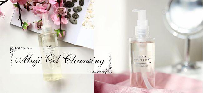 dau-tay-trang-Muji-Oil-Cleansing