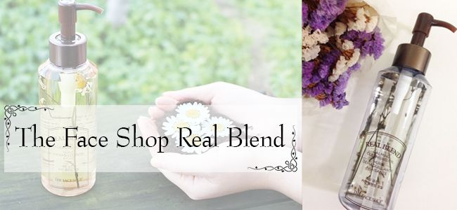 dau-tay-trang-The-Face-Shop-Real-Blend